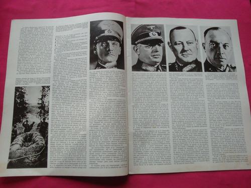 asi fue la segunda guerra mundial n° 27