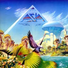 asia - alpha (cd importado)