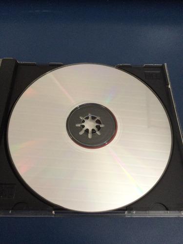 asia - live mockba 09-x1-90 cd importado