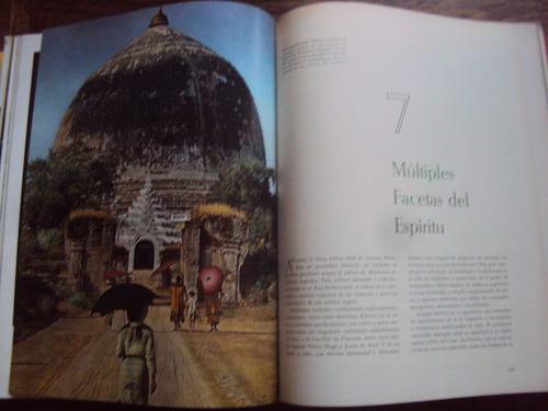 asia sudoriental enciclopedia biblioteca universal life espa