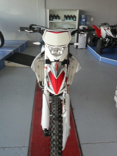 asiawing lx450