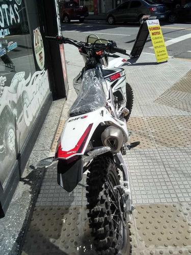 asiawing moto enduro