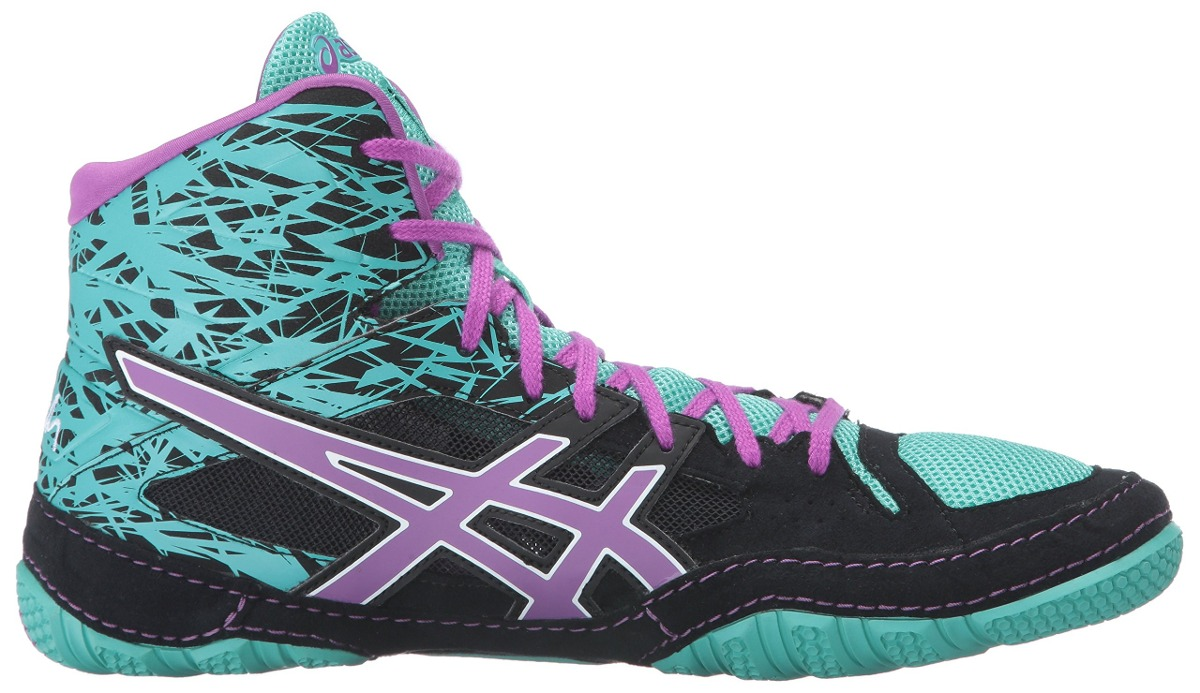 asics cael v7 Cheaper Than Retail Price> Buy Clothing, Accessories ...