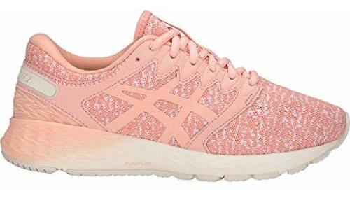 new concept 79772 21568 Asics Dynaflyte 3 Lite-show Zapato De Running Para Mujer