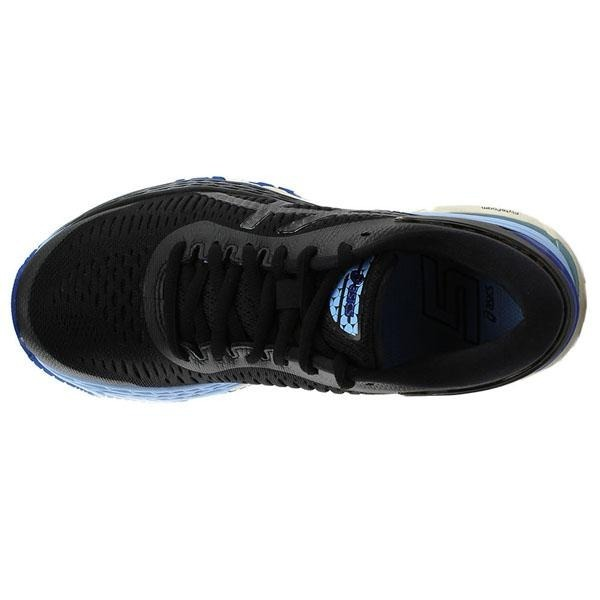 tênis asics gel-kayano 25 pisada pronada feminino original · tênis asics  feminino. Carregando zoom... asics feminino tênis f52b97b69013a