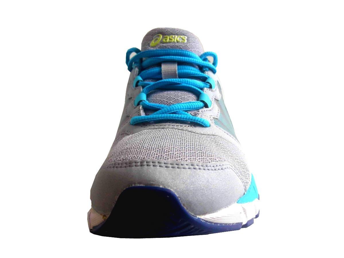 4bdaa300145bd Tênis Asics Craze Feminino Corrida Outros Esportes Barato!!! - R  256