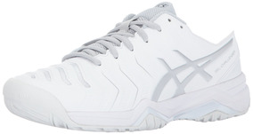 tenis mizuno wave knit r1 us kontaktperson