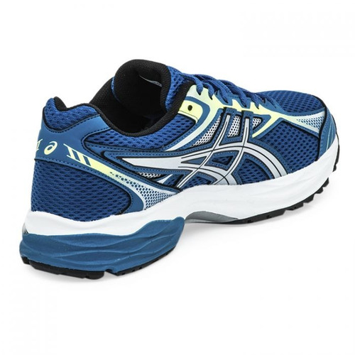 asics gel-equation 9a 10t022a5493 depo4636