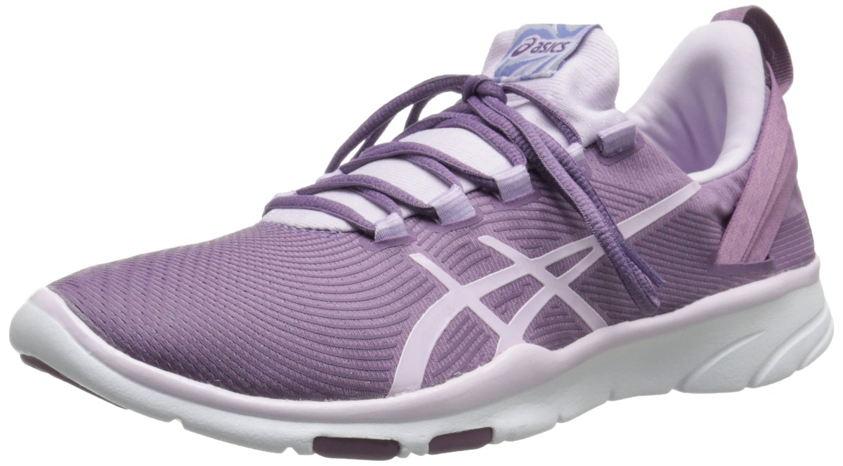 asics gel fit sana 2
