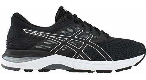 Asics Gel-flux 5 Zapatillas De Running Para Hombre