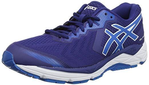 Asics Gel foundation 13 (2e), Zapatillas De Running Para