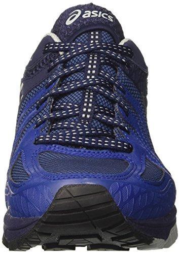 zapatillas asfalto asics
