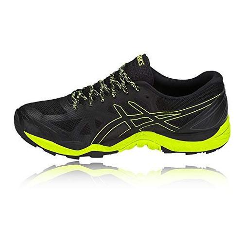 Asics Gel fujitrabuco 6 G tx, Zapatillas De Running Para