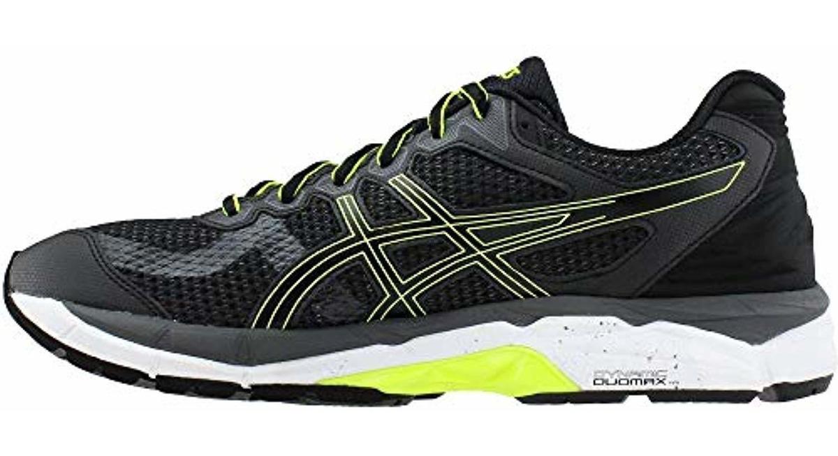 buy online 9ff99 4728e Asics Gel-glyde Shoe - Hombres Running