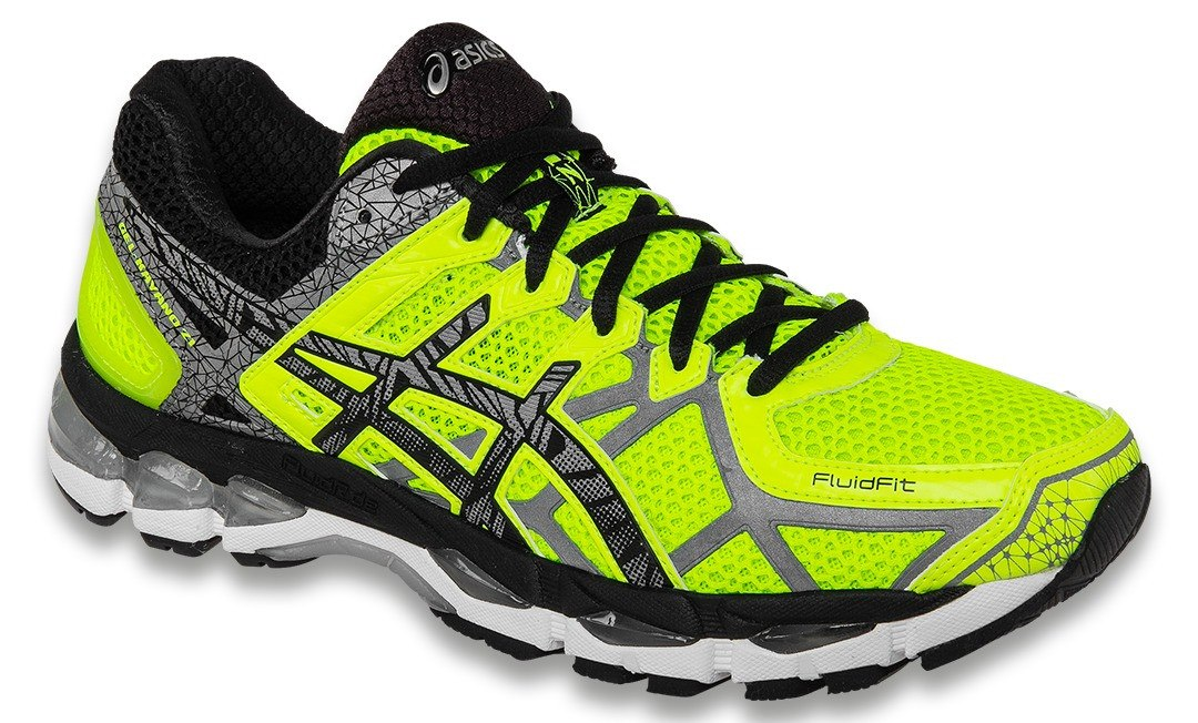 asics gel kayano 21 lite show novo original 7 5 us 39 br r 549 00 em mercado livre. Black Bedroom Furniture Sets. Home Design Ideas