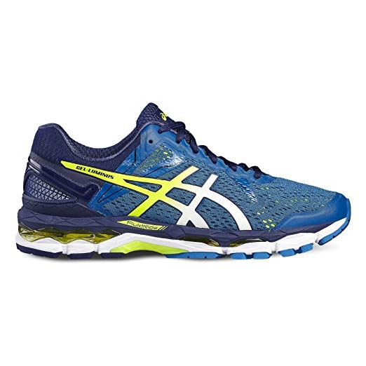Zapatillas Asics Gel Luminus running para mujer   Privee Sport ®