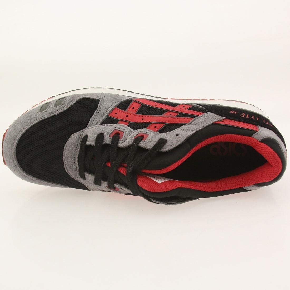 35266fcdb asics gel lyte iii tiger tenis casuales onitsuka sneaker. Cargando zoom.