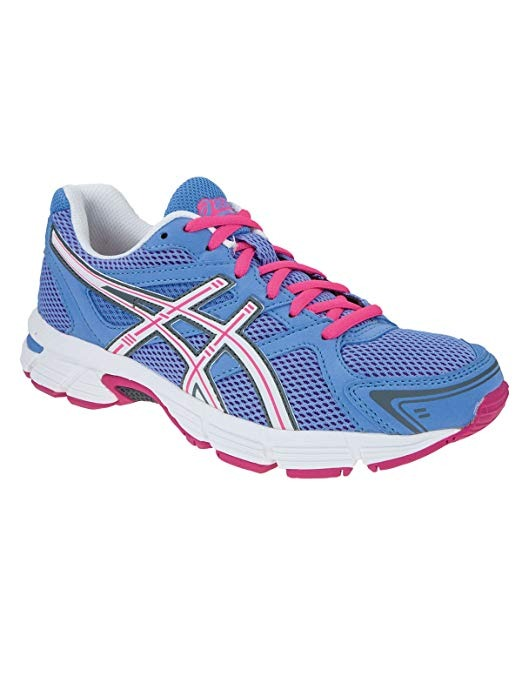 taille 40 5f732 4146c Asics Gel-pursuit, Zapatillas De Running Para Mujer