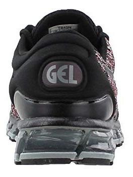 Asics Gel quantum 360 Knit 2 Zapatillas De Running Para