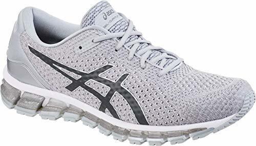 newest 34441 d89b4 Asics Gel-quantum 360 Knit 2 Zapato De Running Para Hombre