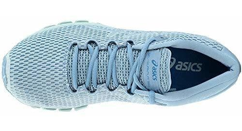 sale bcd9f 8f26f Asics Gel-quantum 360 Shift Mx Dama's Running Shoe Amz