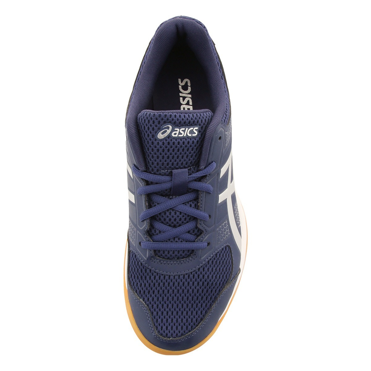 c9c93561c2575 Asics Gel Rocket 8 A Futsal