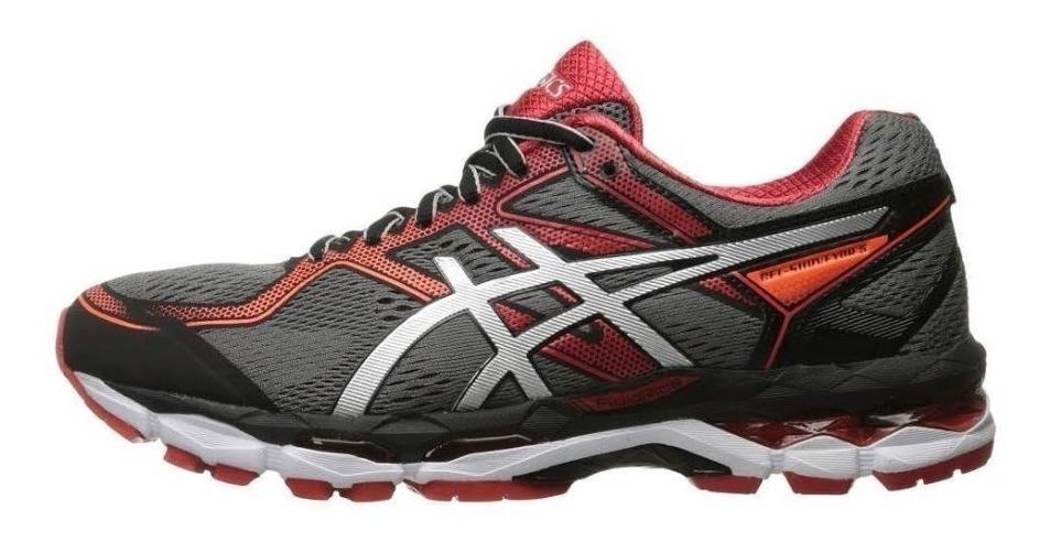 comprar baratas diseño innovador salida online Asics Gel Surveyor 5 Running Shoes Orig. Nro 91/2 (27,5 Cm ...