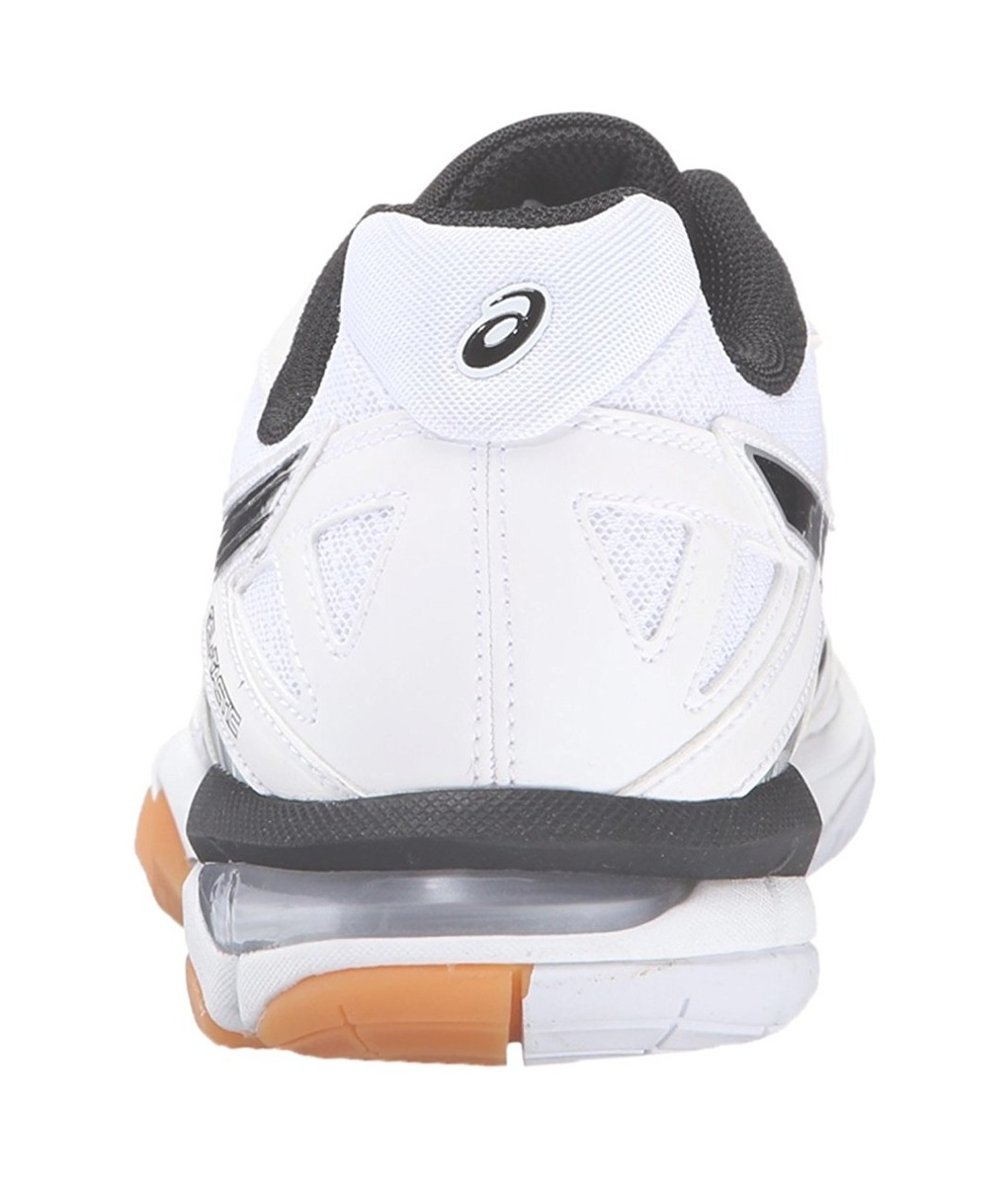 d429987f72 Asics Gel Tactic Voleibol Handball Training Tenis Squash -   259.900 ...