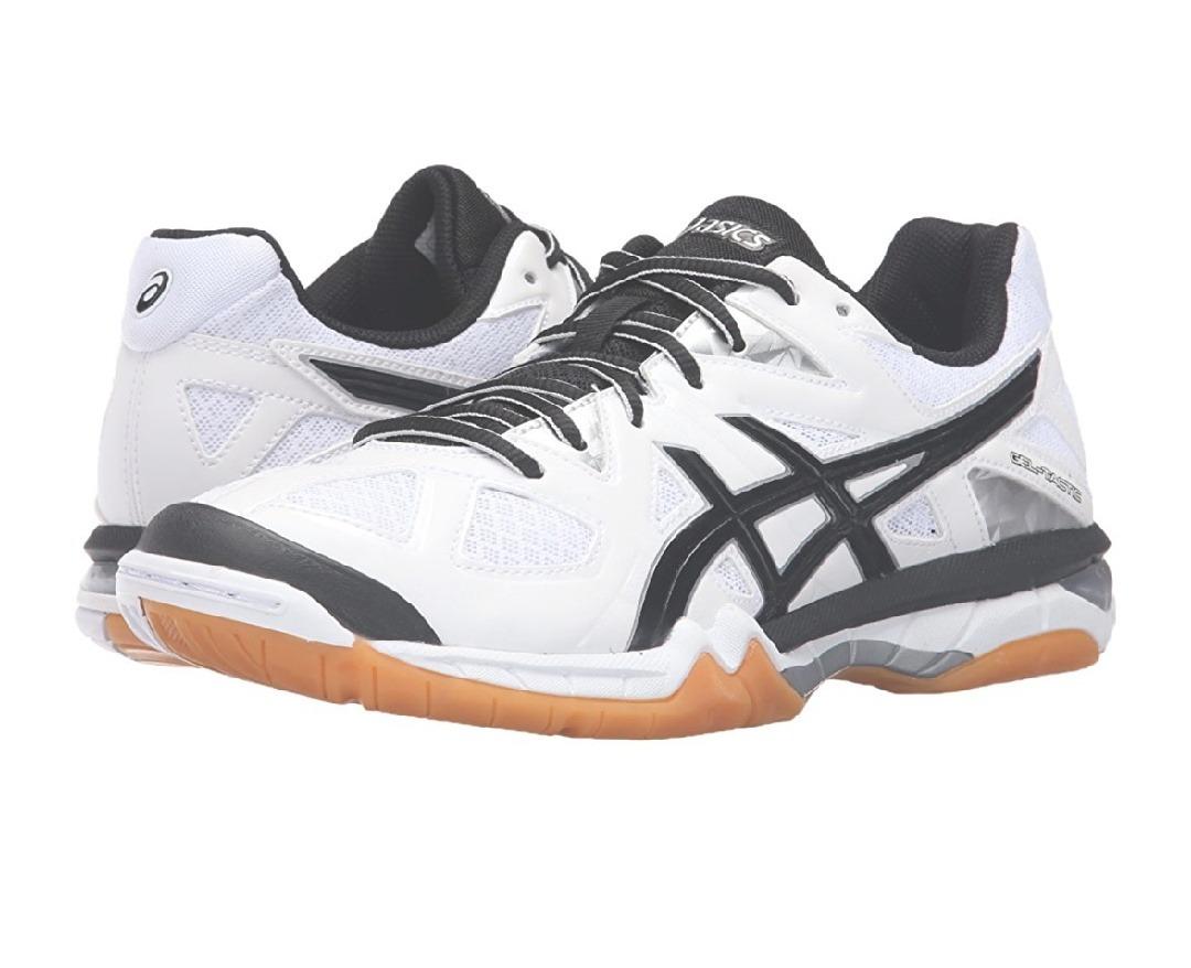 4e90700964 Asics Gel Tactic Voleibol Handball Training Tenis Squash -   259.900 ...