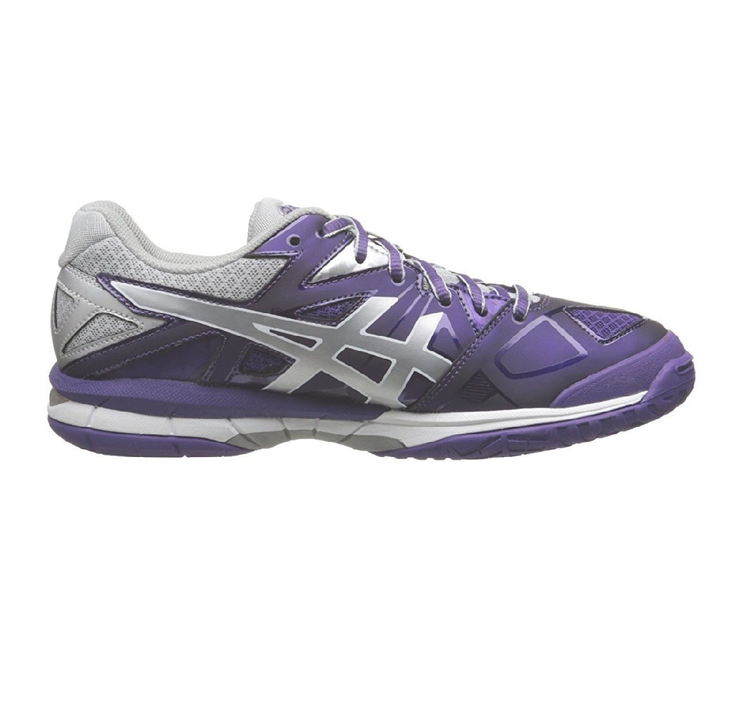 bcec1d01fc asics gel tactic voleibol volleyball tenis training squash. Cargando zoom.