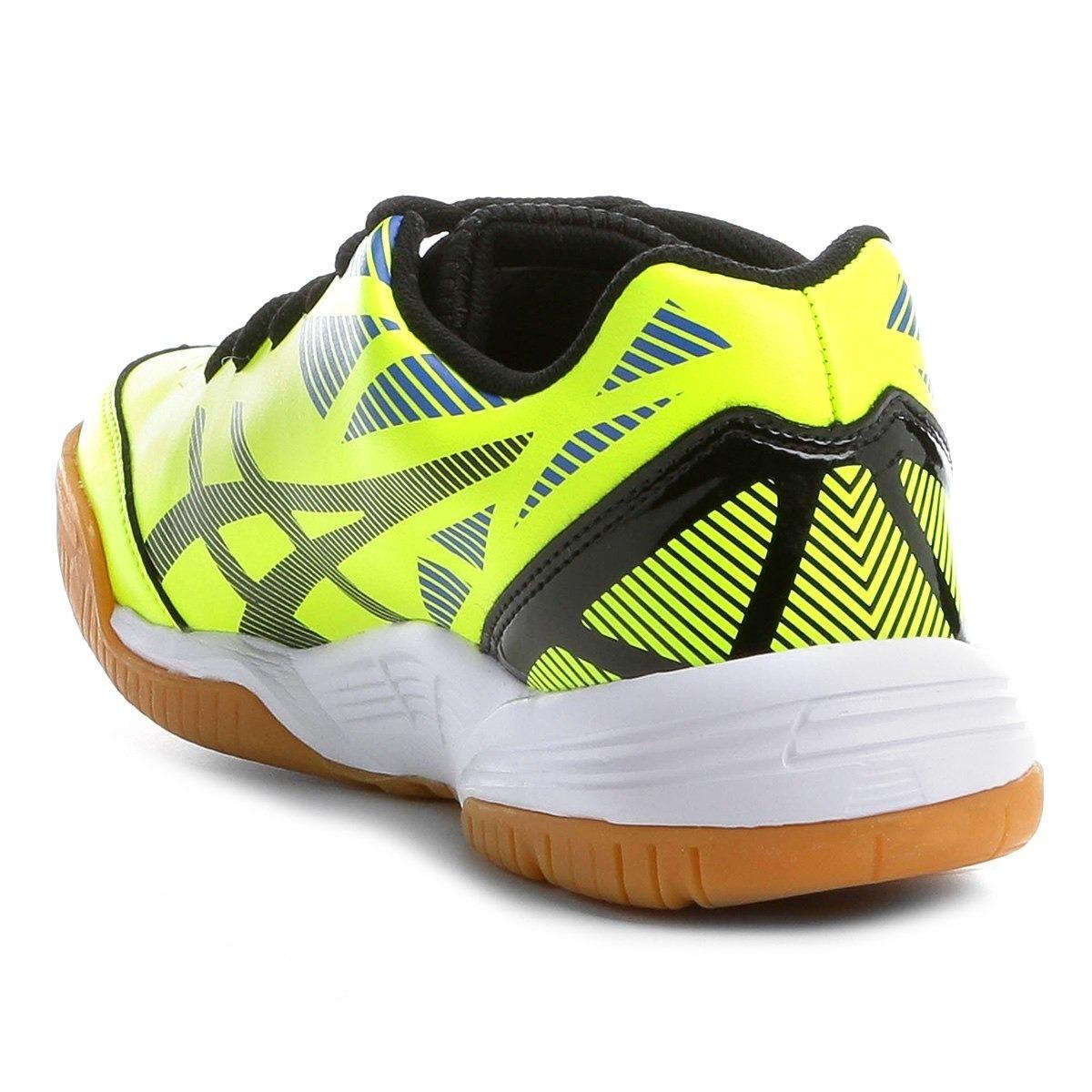 e8e0af689f1 Asics Gel Toque Br Futsal