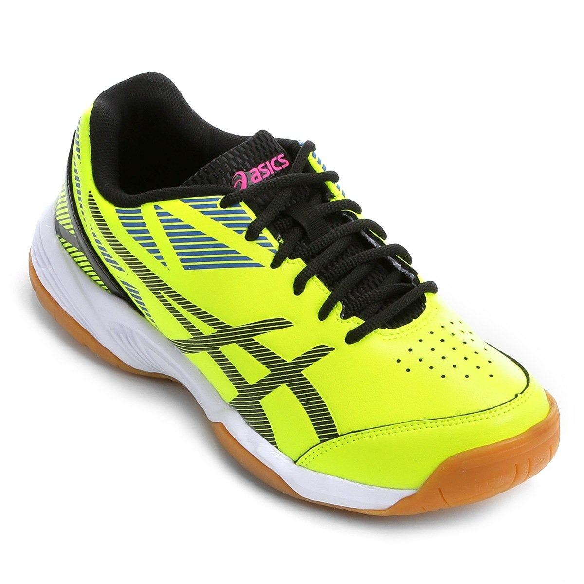 Asics Gel Toque Br Futsal eed4035de9f7e