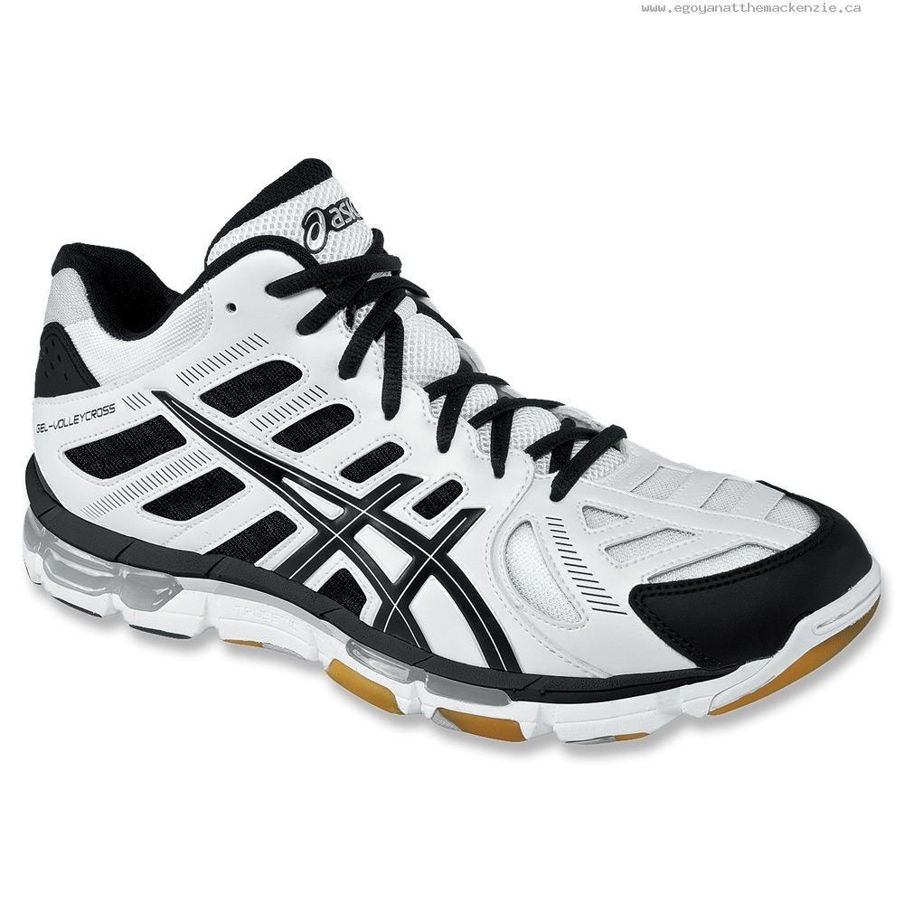 Propiedad Sobrevivir Sostener  botas asics de voleibol - Tienda Online de Zapatos, Ropa y Complementos de  marca
