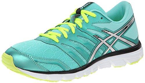 b8cc250e25a Asics Gel-zaraca 4 Zapatilla De Running Para Mujer