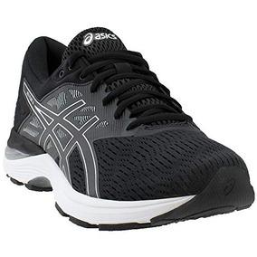 zapatos asics hombre running