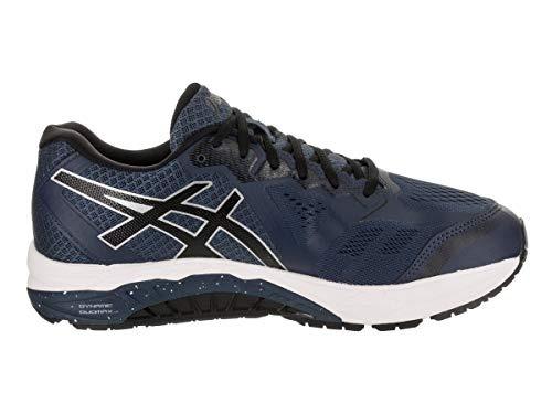 Asics Gelfoundation Hombres De 13 Zapatillas De Running