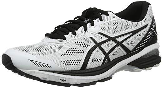 Asics Gt 1000 5, Zapatillas De Running Para Hombre
