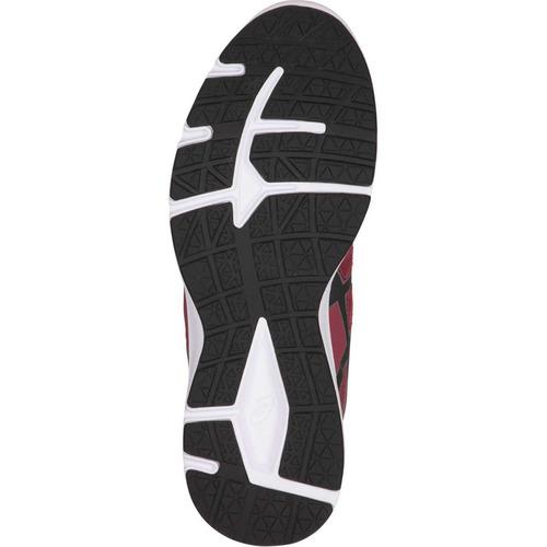asics hombre zapatillas