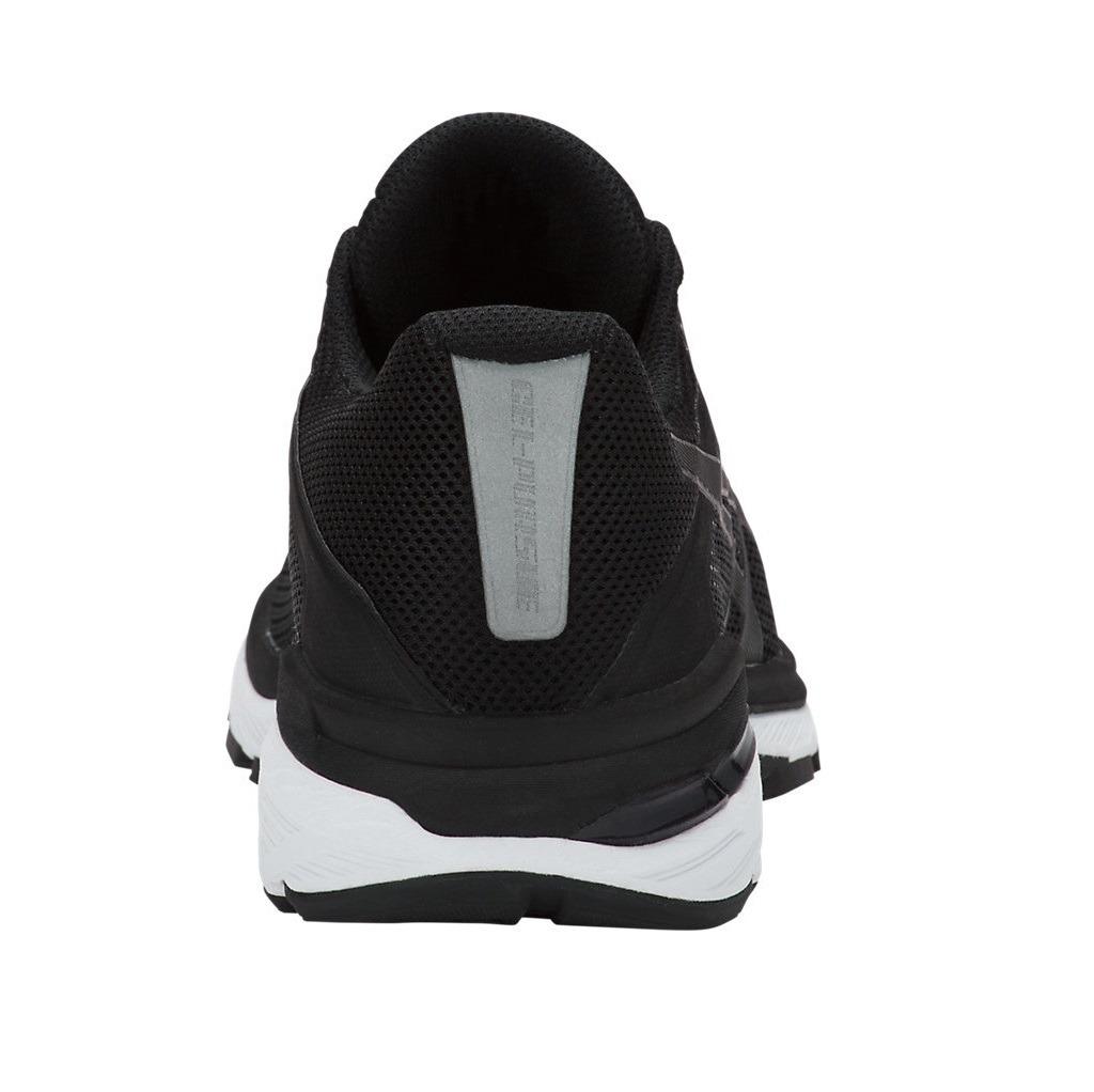 75fe94343d2 Cargando zoom... nuevas zapatillas de running asics gel pursue 4 hombre  negro