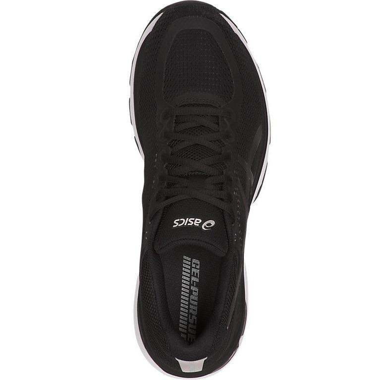 809a5295602 nuevas zapatillas de running asics gel pursue 4 hombre negro · zapatillas  running asics hombre. Cargando zoom... asics hombre zapatillas running