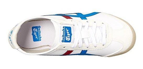 asics zapatillas running niño