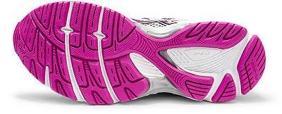 96b55814fb8e0 ... gel equation running gym ejercicio correr · tenis asics mujer · asics  mujer tenis