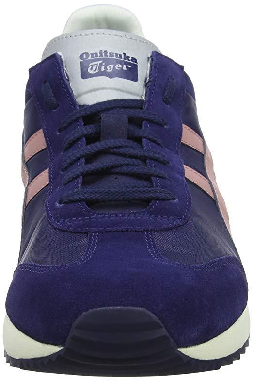 asics california 78 ex zapatillas unisex