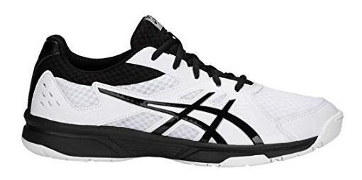 Salida limpiar Referéndum  Asics Upcourt 3 Zapatillas De Voleibol Para Hombre, Color Bl - $ 369.990 en  Mercado Libre