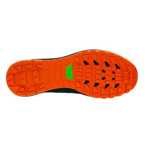 asics zapatilla running hombre