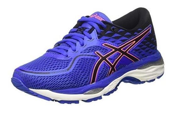 asics mujer zapatillas running 19