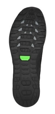 asics zapatillas gecko xt - hombre