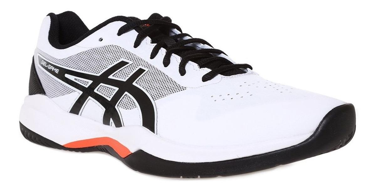 asics zapatillas hombre tenis