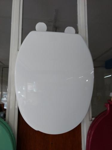 asiento alargado elite color hueso y blanco