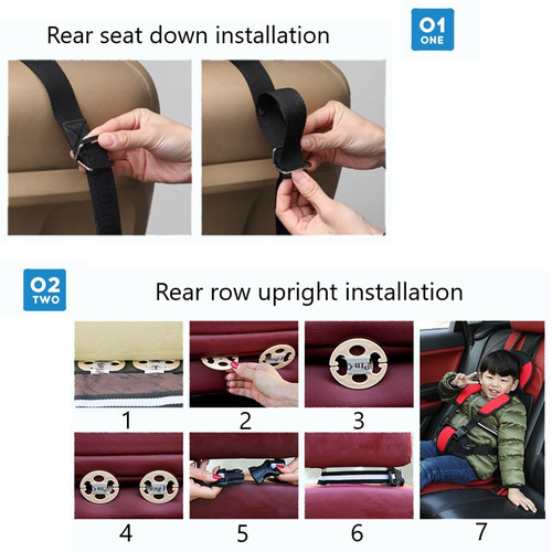 asiento auto bebe